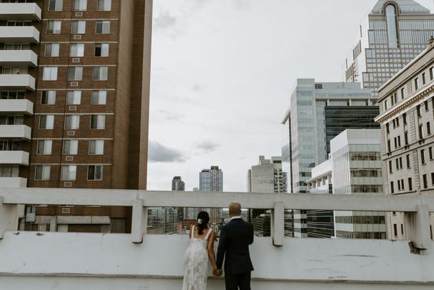 KV_Plaza_Theatre_Wedding-515.jpg