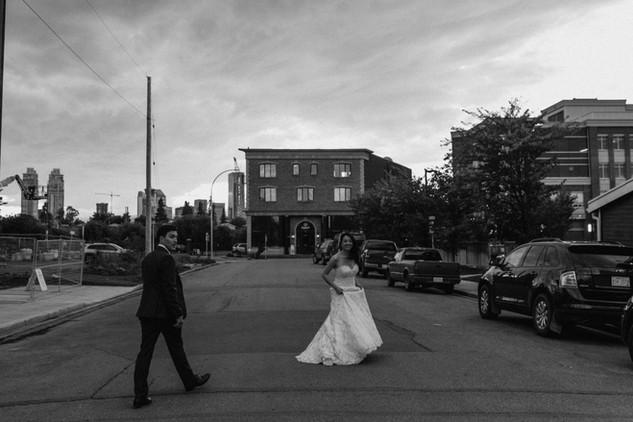 RS_Inglewood_Bird_Sanctuary_Wedding-597.
