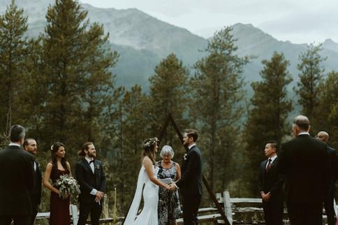 CM_Fernie_Elk_View_Lodge_Wedding-548.jpg