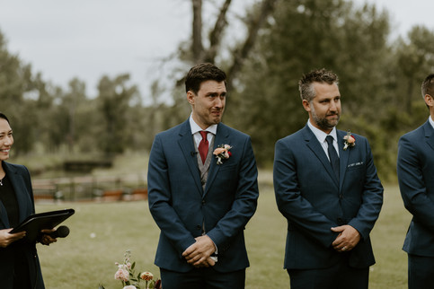 RS_Inglewood_Bird_Sanctuary_Wedding-150.