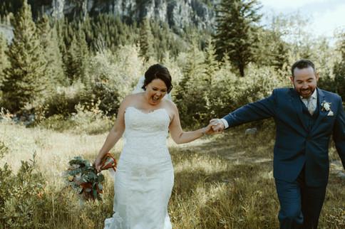 JA_Kananaskis_Mountain_Lodge_Wedding-387