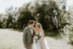 GM_Trolley5_Calgary_Wedding-566.jpg