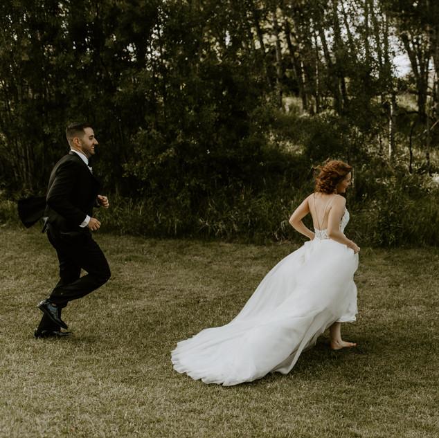 NC_Carnmoney_Golf_Club_Wedding-579.jpg