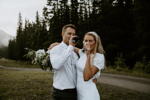 SB_Mount_Norquay_Banff_Wedding-804.jpg