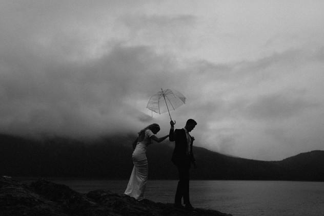 SB_Mount_Norquay_Banff_Wedding-163.jpg