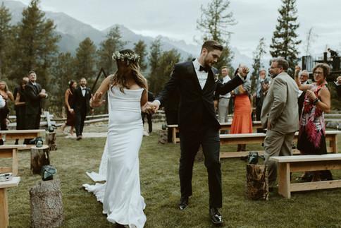 CM_Fernie_Elk_View_Lodge_Wedding-616.jpg