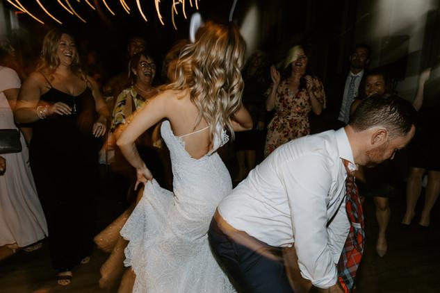 KS_Calgary_Skyline_Room_Wedding-911.jpg