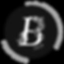 Feature2020-BronteBride-Badge-1_edited.p