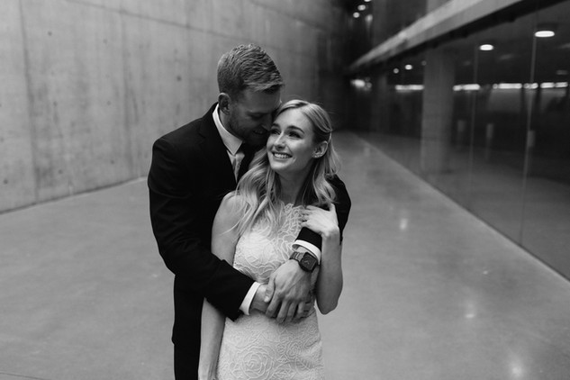 KS_Calgary_Skyline_Room_Wedding-273.jpg