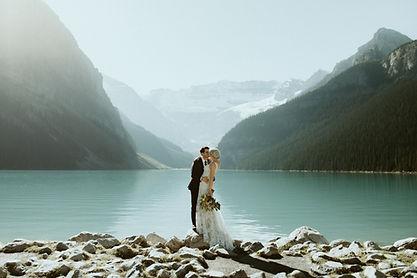 CJ_Banff_Tunnel_Mountain_Wedding-425.jpg
