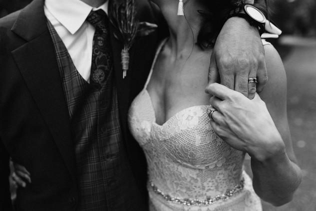 KV_Plaza_Theatre_Wedding-466.jpg