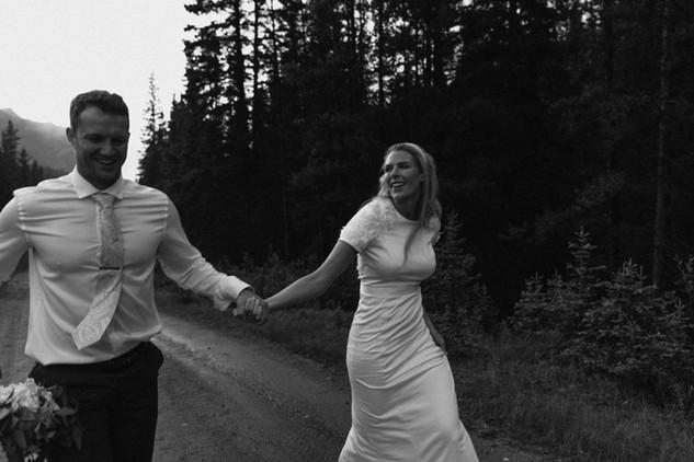 SB_Mount_Norquay_Banff_Wedding-799.jpg