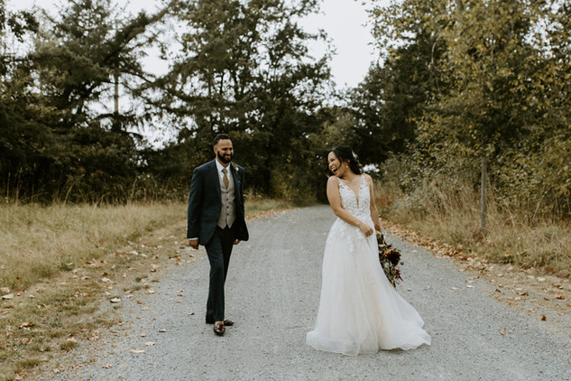 KS_Langley_Estate_248_Wedding-314.jpg