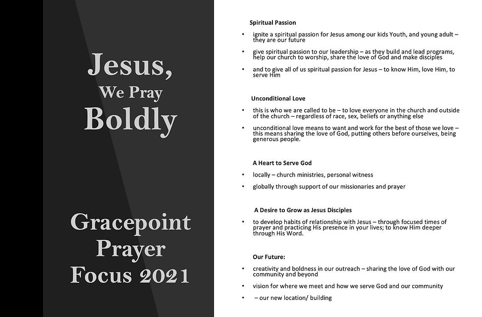 Gracepoint Prayer Focus 2021.png