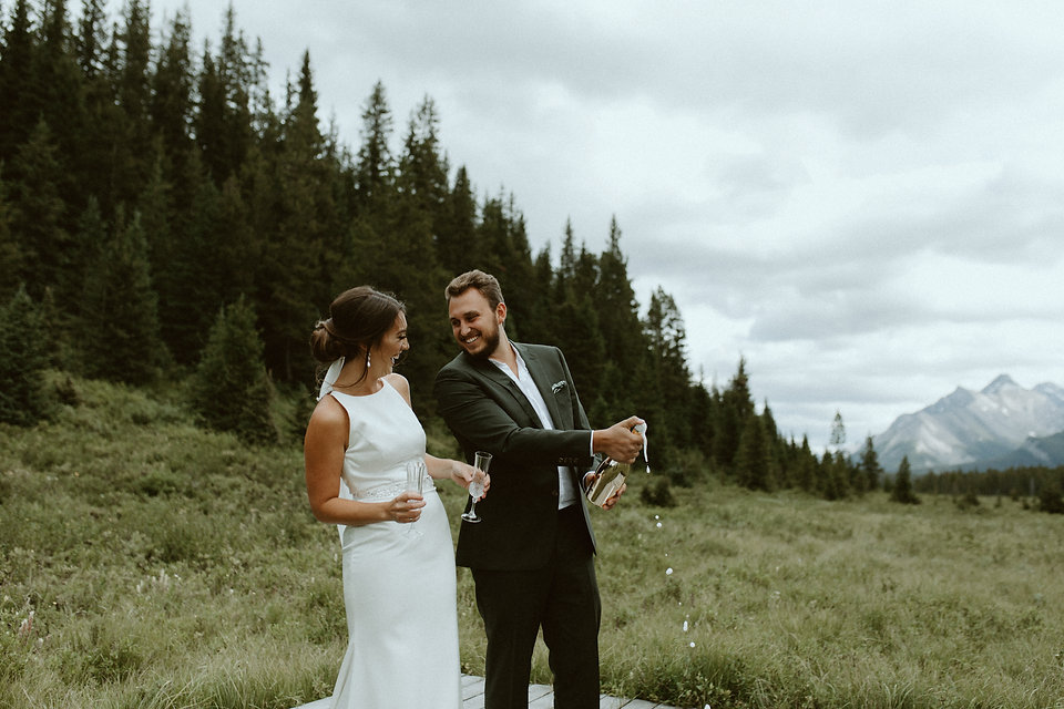 TA_Mount_Engadine_Kananaskis_Elopement-1
