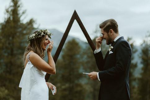 CM_Fernie_Elk_View_Lodge_Wedding-575.jpg