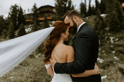 MJ_Intimate_Mount_Engadine_Wedding-499.j