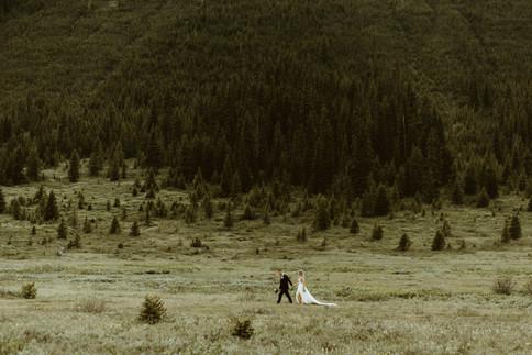 AS_Banff_Bow_Lake_Elopement-247.jpg