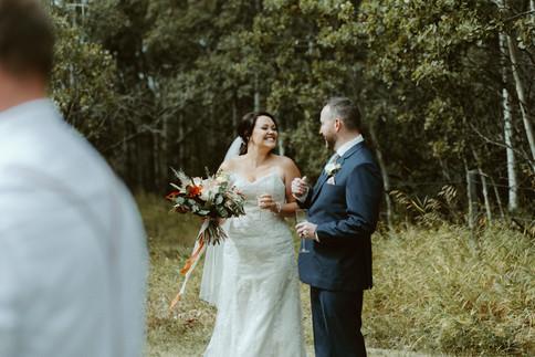 JA_Kananaskis_Mountain_Lodge_Wedding-291