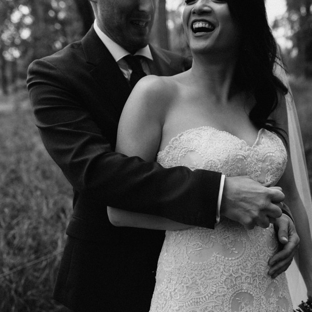 RS_Inglewood_Bird_Sanctuary_Wedding-382.