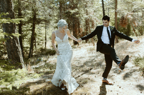 CJ_Banff_Tunnel_Mountain_Wedding-401.jpg