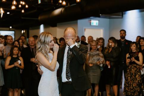 KS_Calgary_Skyline_Room_Wedding-722.jpg