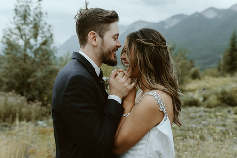 CM_Fernie_Elk_View_Lodge_Wedding-418.jpg
