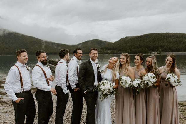 SB_Mount_Norquay_Banff_Wedding-309.jpg
