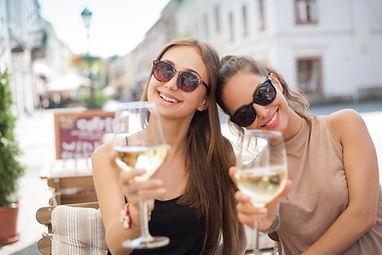 Summer Wine Fun..jpg