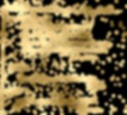 handwriting-overlays_0015_16.png