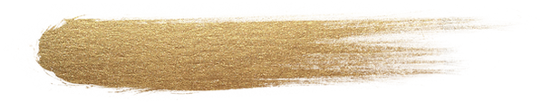 white-gold_0014_g.png