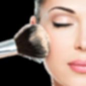 Makeup-PNG-Transparent.png