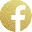 dyob-gold-icon-facebook.png