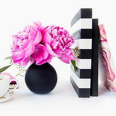 SSS Hot Pink Black 6.jpg