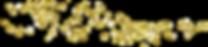 Watercolor-brush-strokes-golden-glitz (1