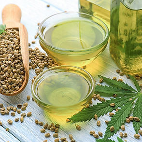 CBD-and-Hemp-What's-the-Difference-Photo