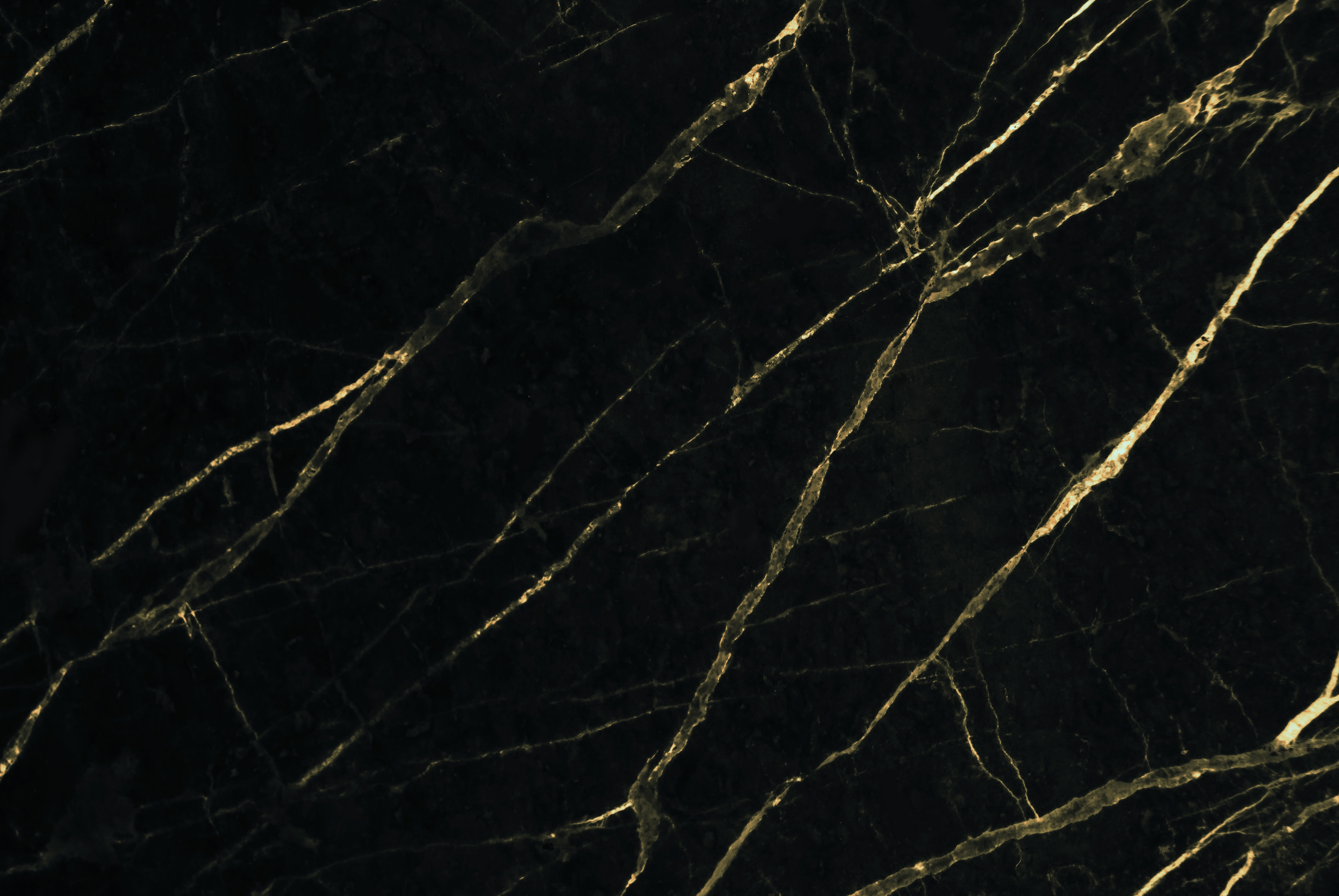 Gold marble texture with lots of bold co