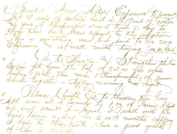 handwriting-overlays_0029_30.png