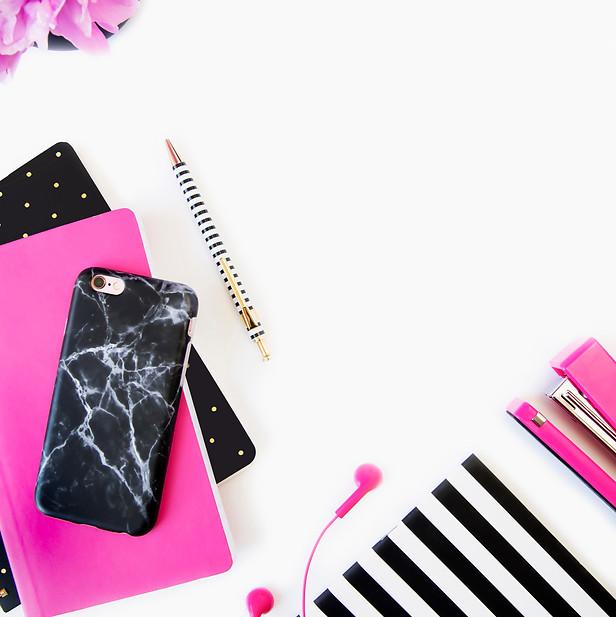 SSS Hot Pink Black 5.jpg