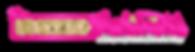TeamUnitedFashionistas_Logo1.png