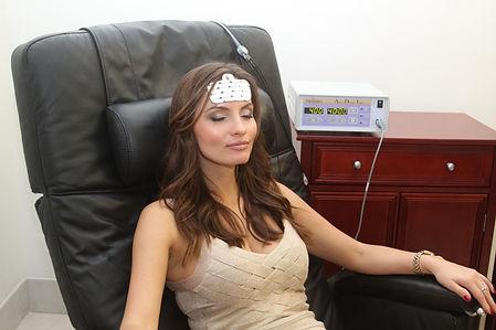 Nexalin Therapy.jpg