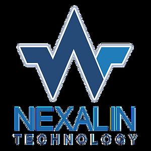 nexalin.png