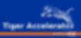 logo TAC blue-orange.png