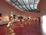 musei-italiani-quanto-sono-digital-620x4