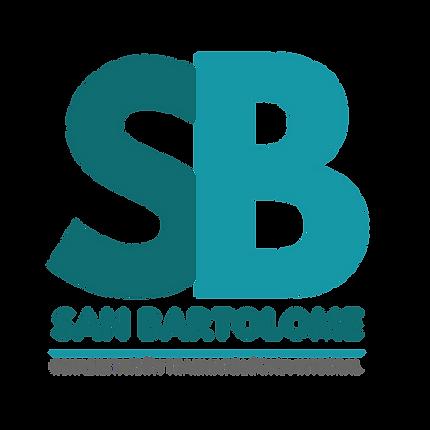 Logo Sin Fondo .png