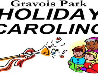 Weekly Porch: Area Activities, December 10-19, 2015