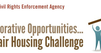 Fair Housing Conference - Register Today!