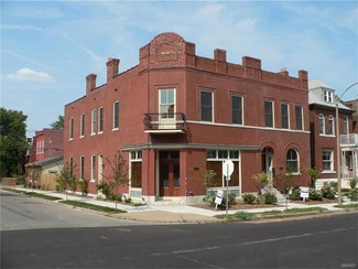 Benton Park West Real Estate Listings,  September 30, 2016