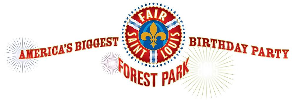 Fair_St.Louis_logo.jpg
