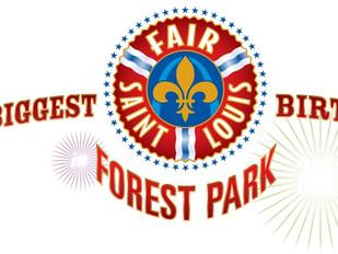 Fair St. Louis - Volunteers Needed July 2 & 3